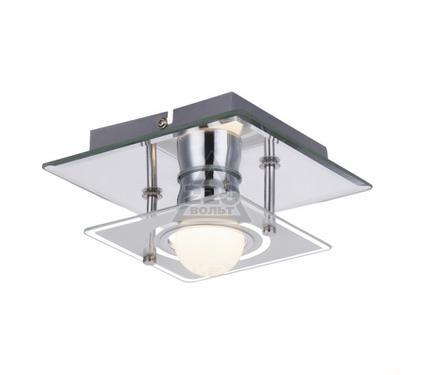 Светильник настенно-потолочный GLOBO BLIZZARD 48971-1