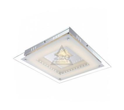 Светильник настенно-потолочный GLOBO FRANCO 49207-30