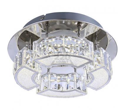 Светильник настенно-потолочный GLOBO SILURUS 49220-12