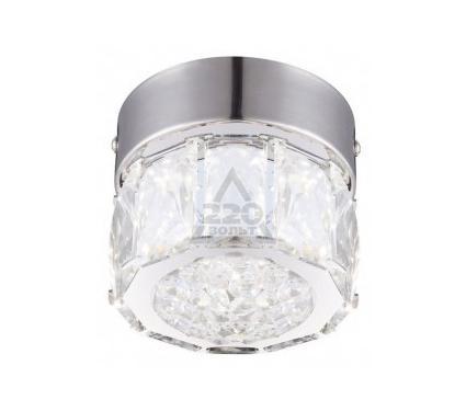 Светильник настенно-потолочный GLOBO AMUR 49350