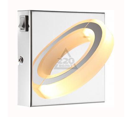 Светильник настенно-потолочный GLOBO MANGUE 67062-1