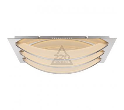 Светильник настенно-потолочный GLOBO MANGUE 67062-3D