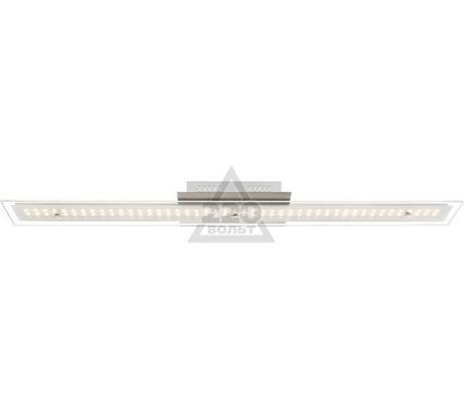 Светильник настенно-потолочный GLOBO LIGURIA 67804-24D