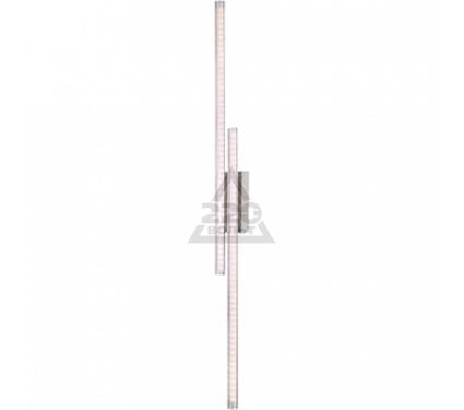 Светильник настенно-потолочный GLOBO LOMBARDIA 68056D3