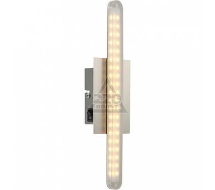 Светильник настенно-потолочный GLOBO TRENTINO 68066-4