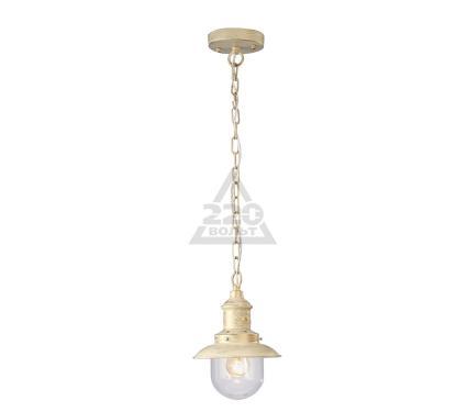 Подвес ARTE LAMP SAILOR A4524SP-1WG