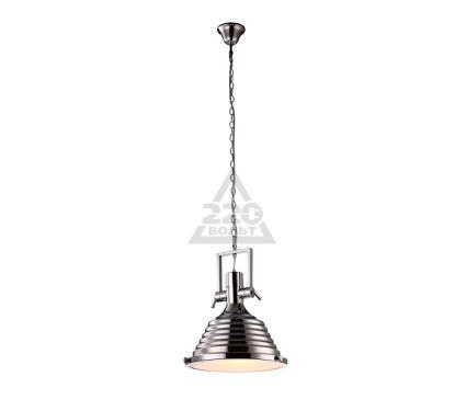 Подвес ARTE LAMP DECCO A8021SP-1CC