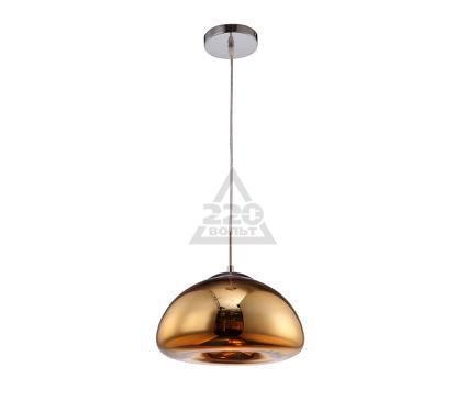 Подвес ARTE LAMP SWIFT A8041SP-1GO