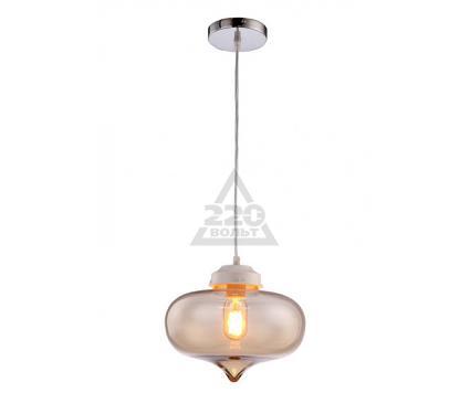 Подвес ARTE LAMP FLARE A8012SP-1AM