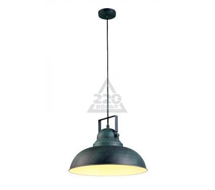 Подвес ARTE LAMP MARTIN A5213SP-1BG