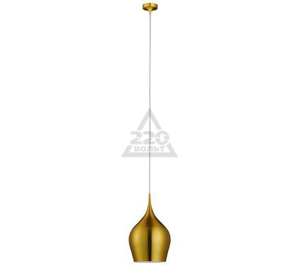 Подвес ARTE LAMP VIBRANT A6426SP-1GO