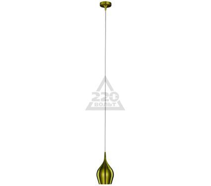 Подвес ARTE LAMP VIBRANT A6412SP-1GR