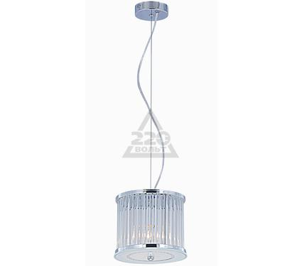 Подвес ARTE LAMP GLASSY A8240SP-1CC
