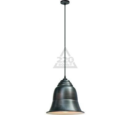 Подвес ARTE LAMP TRENDY A1508SP-1BR