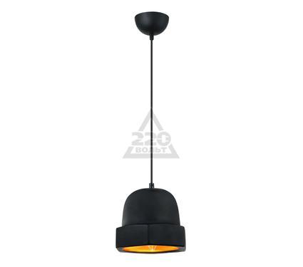 Подвес ARTE LAMP BIJOUX A6681SP-1BK