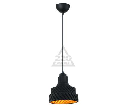 Подвес ARTE LAMP BIJOUX A6682SP-1BK