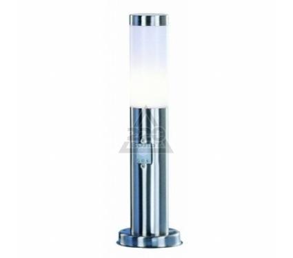 Светильник уличный GLOBO BOSTON LED 3158LED