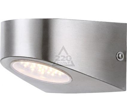 Светильник уличный GLOBO CLASH 32421