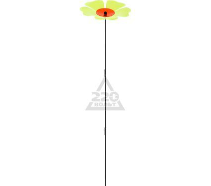 Светильник уличный GLOBO FLOWER 33612Y