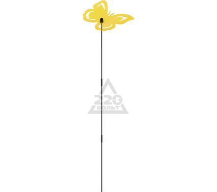 Светильник уличный GLOBO Butterfly 33616Y