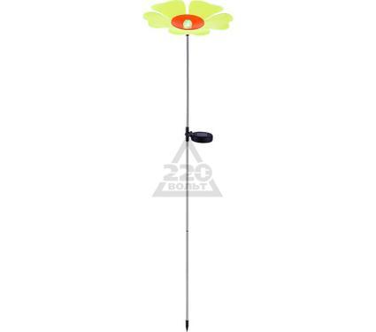 Светильник уличный GLOBO SOLAR 33617G