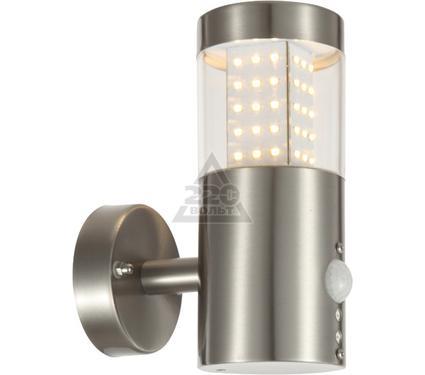 Светильник уличный GLOBO DEVIAN 34014S