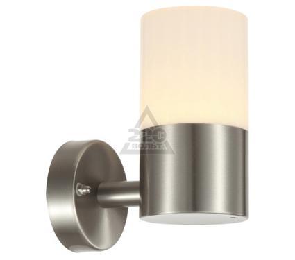 Светильник уличный GLOBO ISKRA 34243