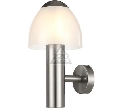 Светильник уличный GLOBO MAIKE 34253