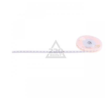 Лента светодиодная GLOBO STRAPLED 39012