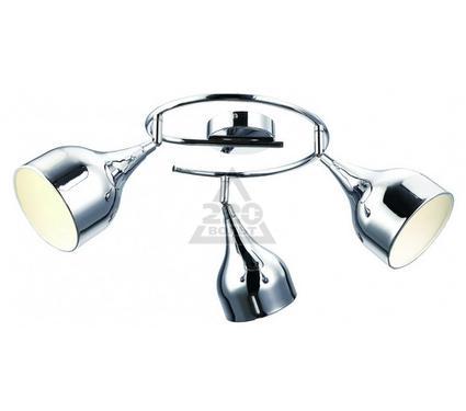 Спот ARTE LAMP CAMPANA A9555PL-3CC
