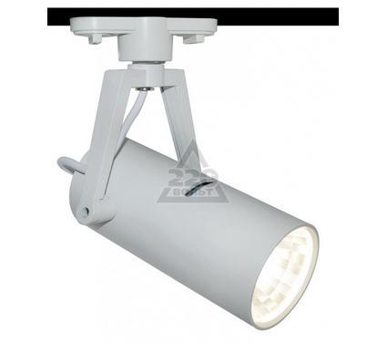 Светильник ARTE LAMP TRACK LIGHTS A6210PL-1WH