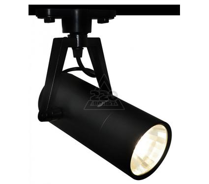 Светильник ARTE LAMP TRACK LIGHTS A6210PL-1BK