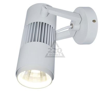 Спот ARTE LAMP TRACK LIGHTS A6520AP-1WH
