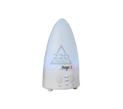 Увлажнитель воздуха PANGO PNG-A99