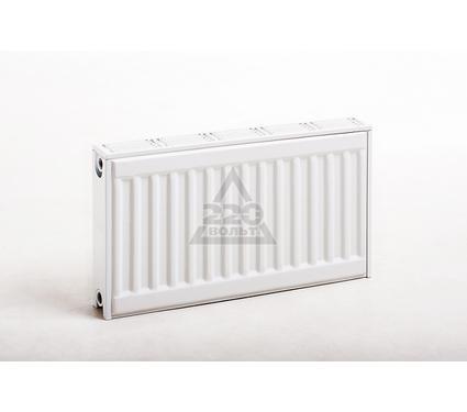 Радиатор PRADO Classic 20-500-1400