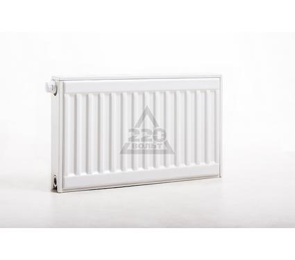 Радиатор PRADO Universal 22-500-2600