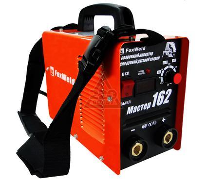 Сварочный аппарат FOXWELD Мастер 162