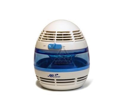 Очиститель AIRCOMFORT HP-900 LI