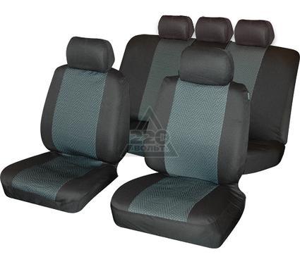 Чехол на сиденье AUTOSTANDART 101101