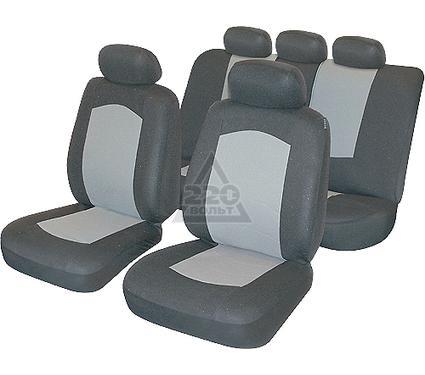 Чехол на сиденье AUTOSTANDART 101111
