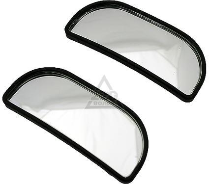 Зеркало AUTOSTANDART 103508