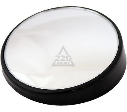 Зеркало AUTOSTANDART 103510