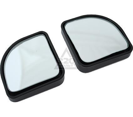 Зеркало AUTOSTANDART 103515