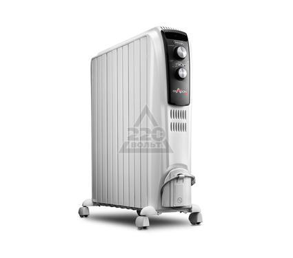 Радиатор DELONGHI TRD4 1025