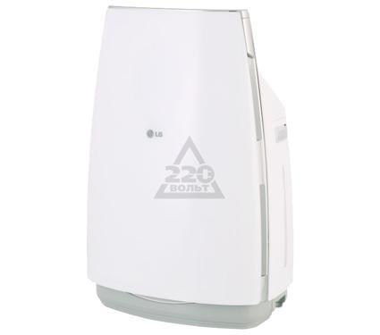 Очиститель LG PH-U451WN