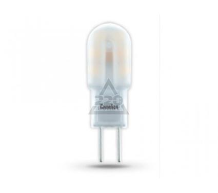 Лампа светодиодная CAMELION LED1.5-JC/830/G4