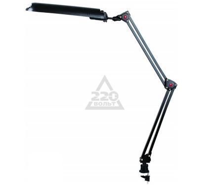 Лампа настольная CAMELION KD-008CС02