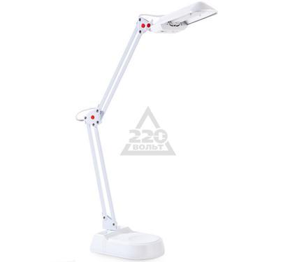 Лампа настольная CAMELION KD-017BС01