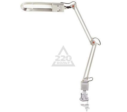 Лампа настольная CAMELION KD-017CС03