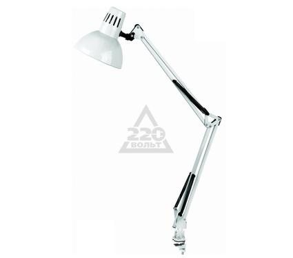 Лампа настольная CAMELION KD-312С01
